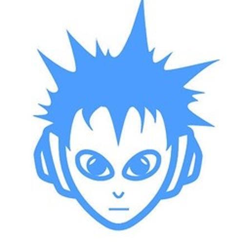 ChrisDosser's avatar
