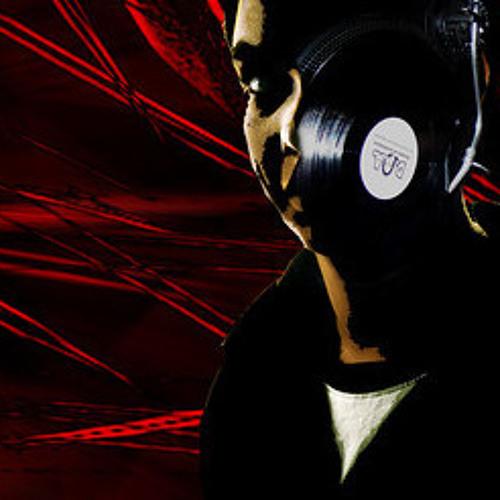 Blackmamba's avatar