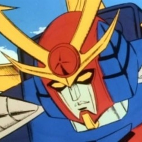 MasterNamuri's avatar