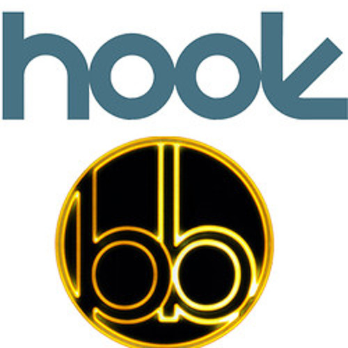 Hook+Bellboy Records's avatar