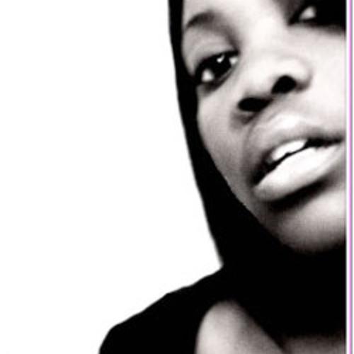 Toya Elise's avatar