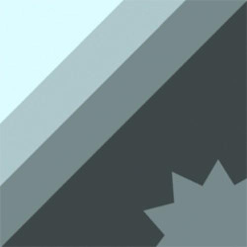 lwsrc's avatar