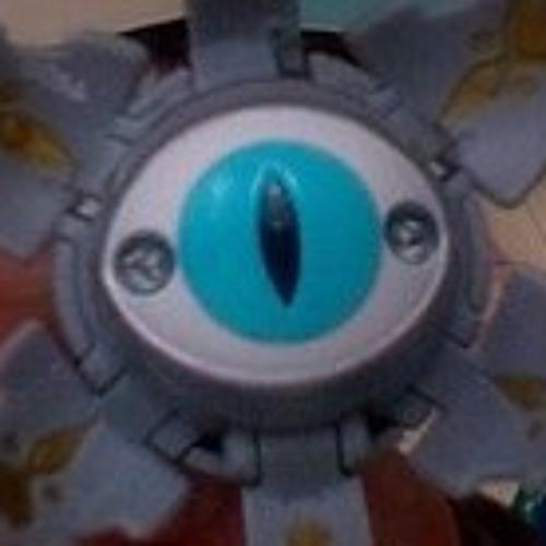 Noknox's avatar