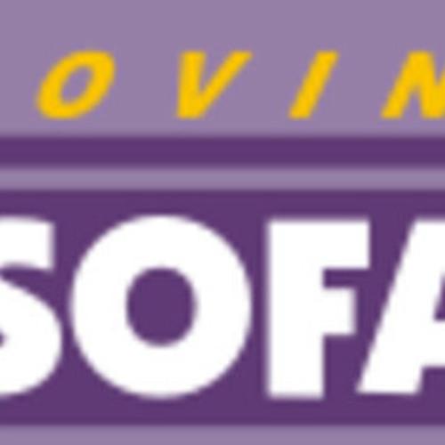 MovingSofa's avatar