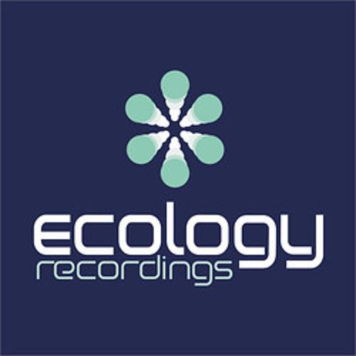 ecologyrecordings's avatar
