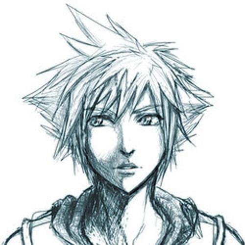 dj pogo's avatar