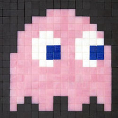 Cat777's avatar