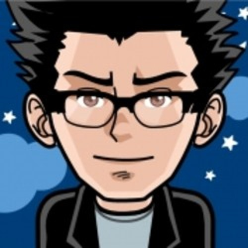 shaggy's avatar