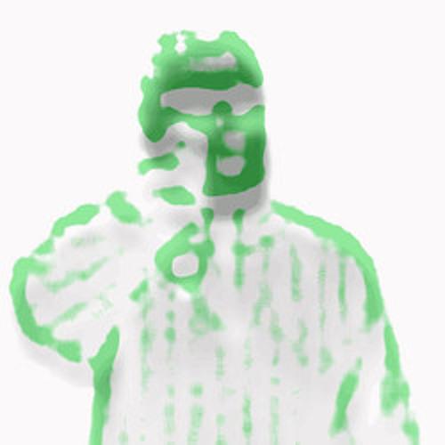 Covert PR's avatar