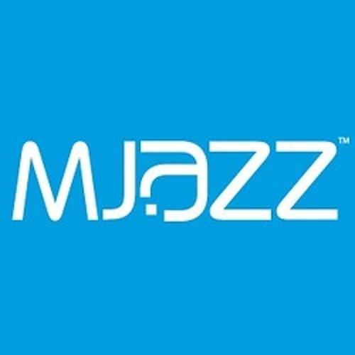 Modern Urban Jazz's avatar
