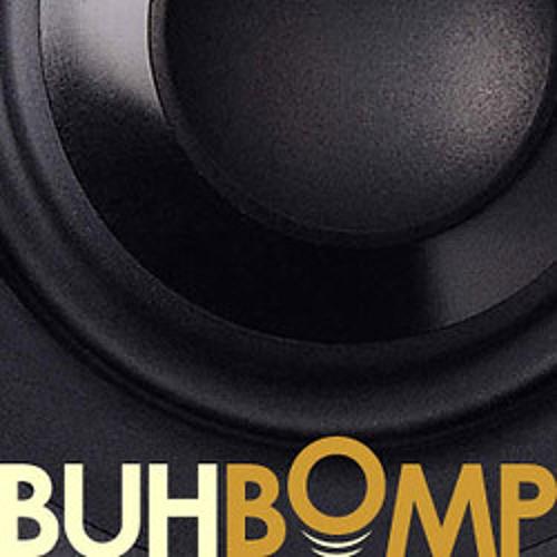 buhbOmp's avatar