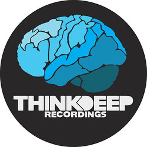 Think Deep Recordings's avatar