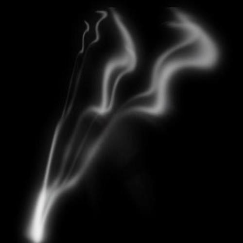 spiritualsensual's avatar
