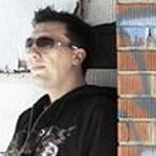 Dan Freeman's avatar