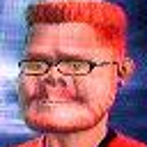 poonti's avatar