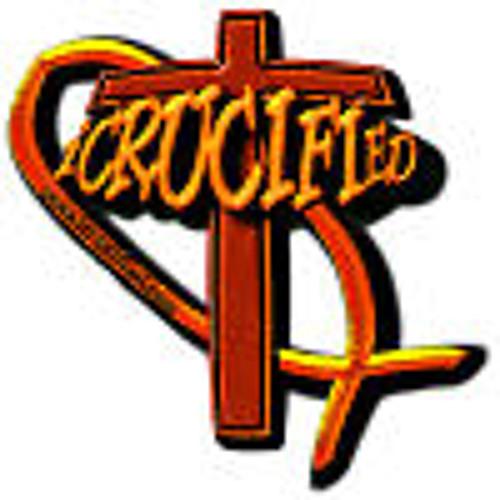 icrucified's avatar
