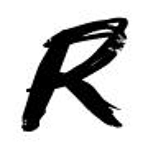 Rumbane's avatar