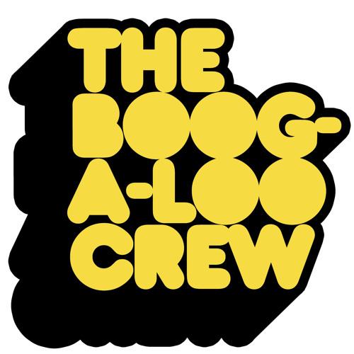 theboogaloocrew's avatar