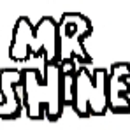 Mr Shine's avatar