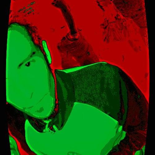 fumble's avatar