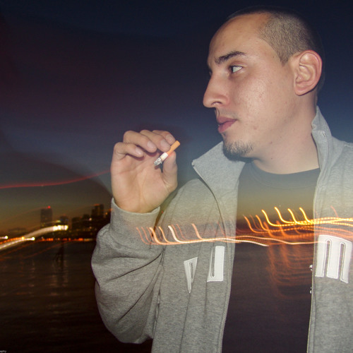 CarlitosOrtez's avatar