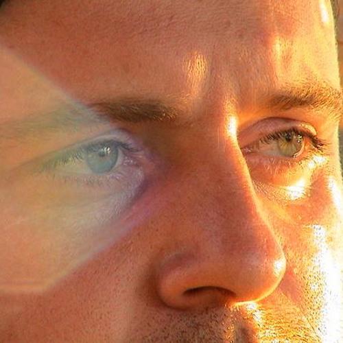 Buka Japaridze's avatar