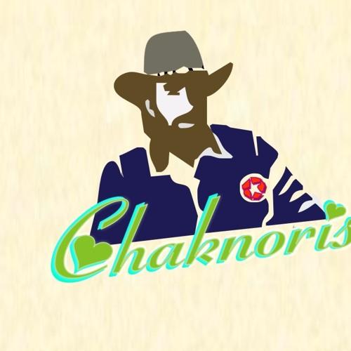 chaknoris's avatar