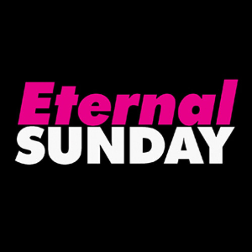 Eternal Sunday's avatar