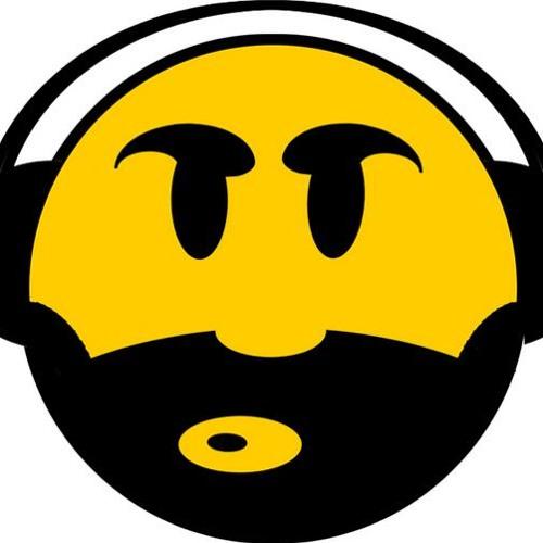 Flit Laholm's avatar