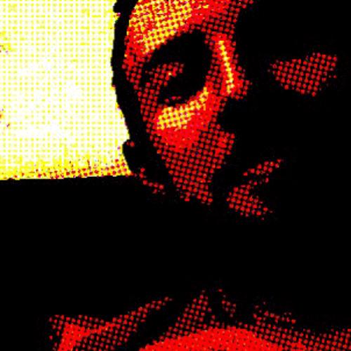 Neil Payne's avatar