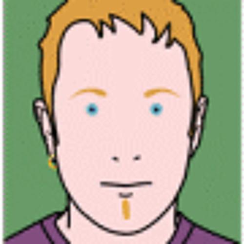 portsladetheband's avatar