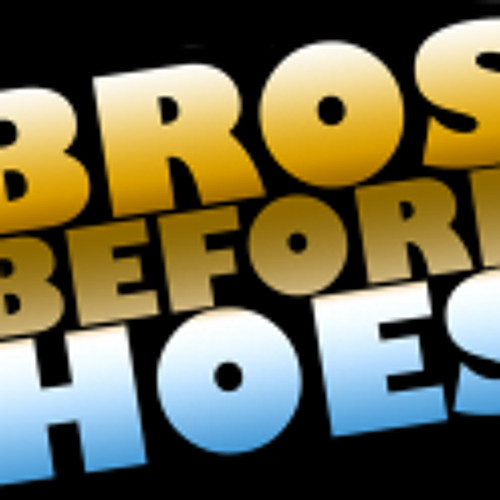 Bros Before Hoes's avatar