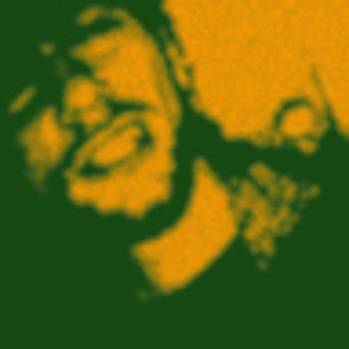 SOUNDMiND's avatar