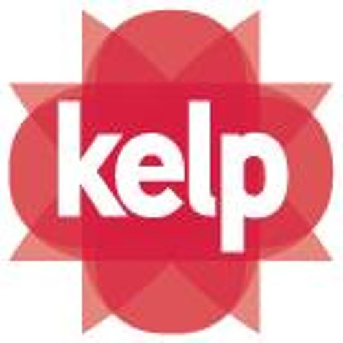 kelp7's avatar