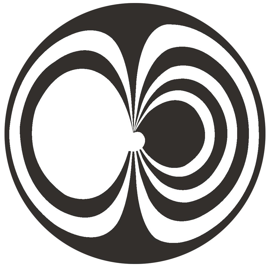 Orbisnation Podcast Show