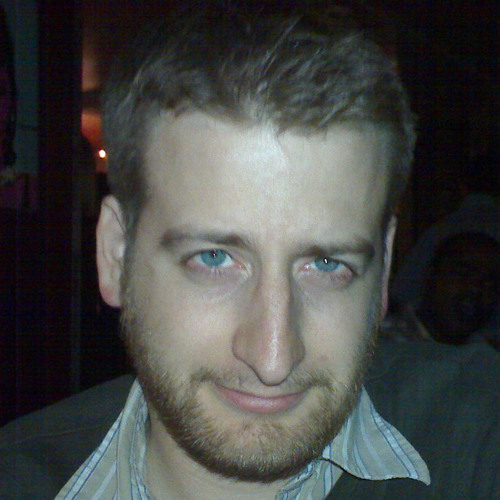 natts's avatar