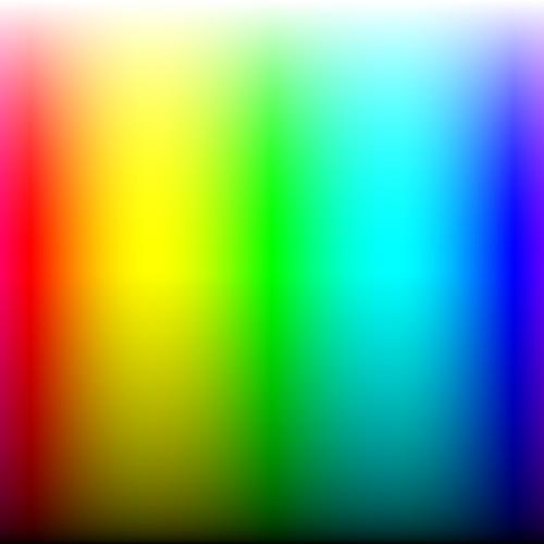 Finest_Spectrum's avatar