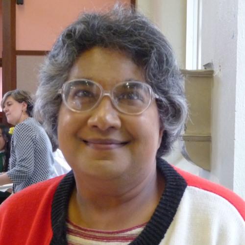 Fuchsiaone's avatar