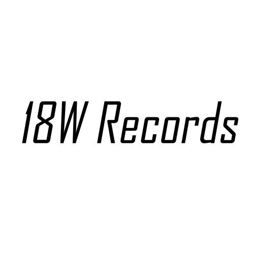 18wrecords's avatar