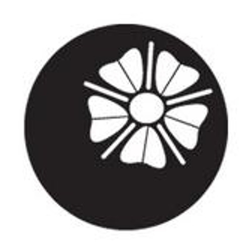 SEINAN MUSIC's avatar