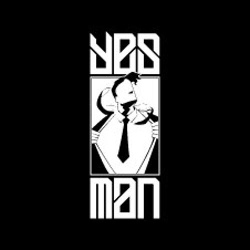 yesman's avatar