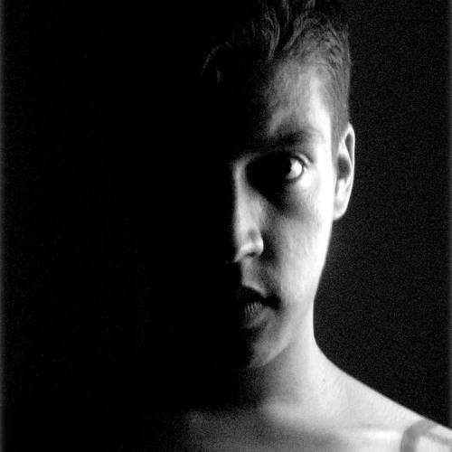 Camilo Serna's avatar
