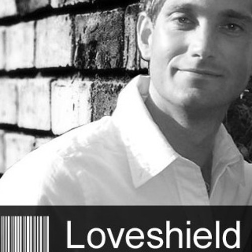 loveshield's avatar