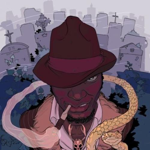 occubusjive's avatar