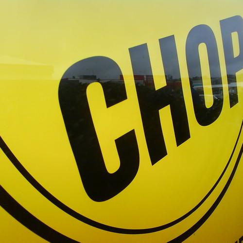 Choppadarude3