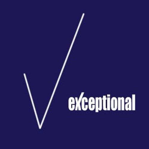 exceptionalrecords's avatar