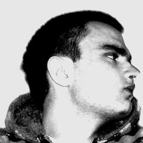 M-Tey's avatar
