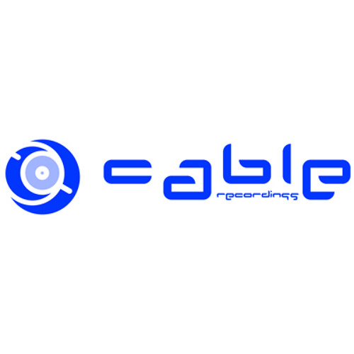 cablerecordings's avatar