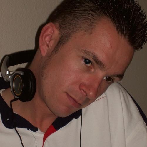 Days after 2012 drumstep edition dj blu kaos angies jukebox