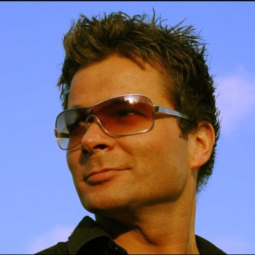 Brian Fomsgaard's avatar